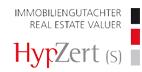 Gutachter Borgholzhausen HypZert (S)