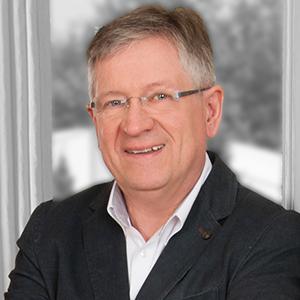 Heinz-Ulrich Farthmann