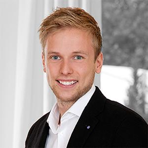 Tim Farthmann